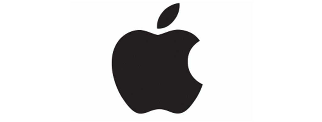 apple music 全部 消え た