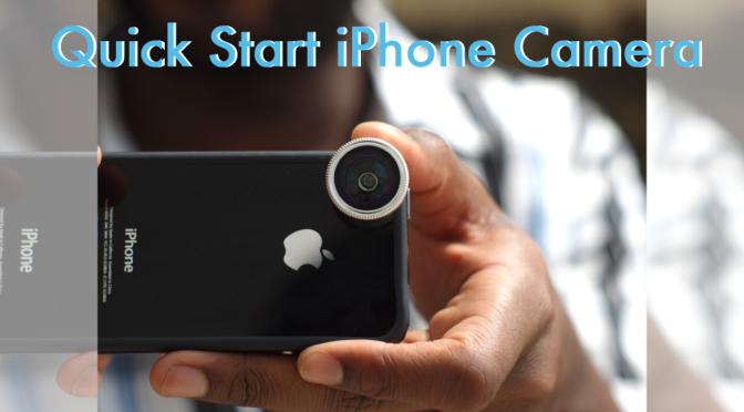 iphone-camera-start_1