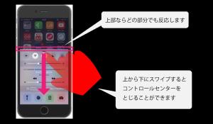 use0005_3