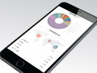 iphone-money-news