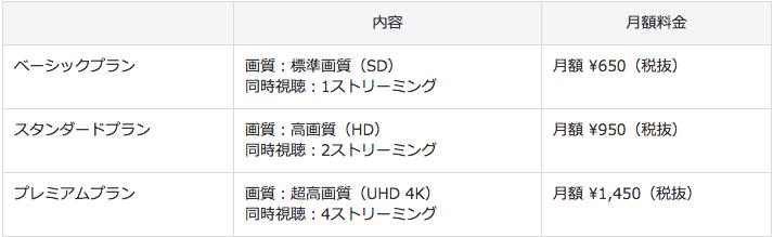 スクリーンショット 2015-08-30 18.55.24