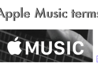 applemusic-terms