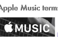 applemusic-terms