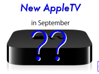 appletv-new-september
