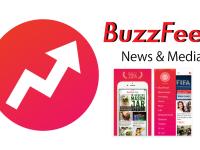 buzzfeed-tech