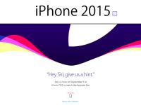 iphone-2015