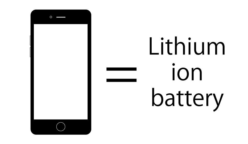 iphone-battery_2