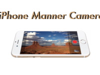 iphone-manner-camera
