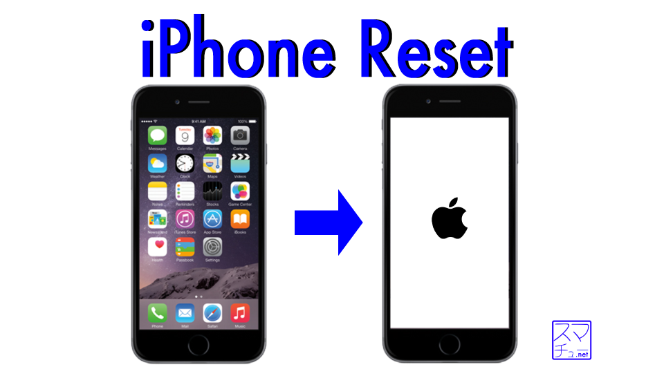iphone-reset