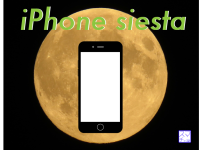 iphone-siesta