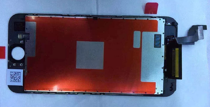 iphone6s_force_touch_part_leak_0