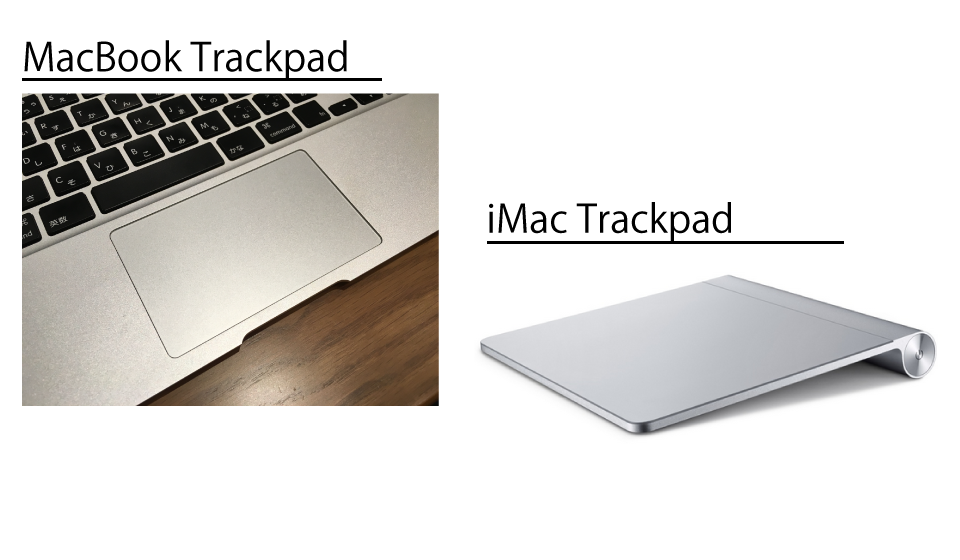 3dtouch-trackpad_2