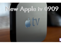 apple-tv0909