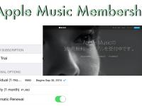 applemusic-membership