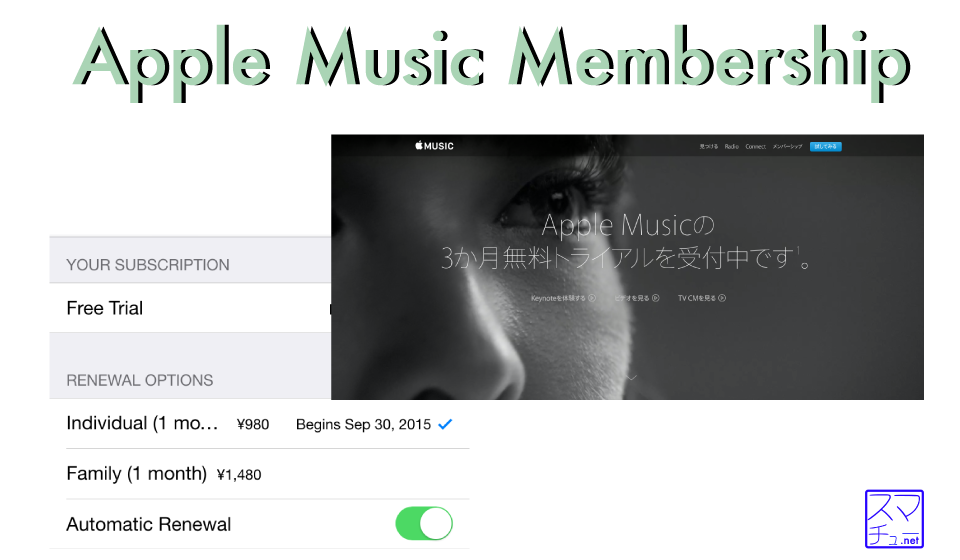 applemusic-membership