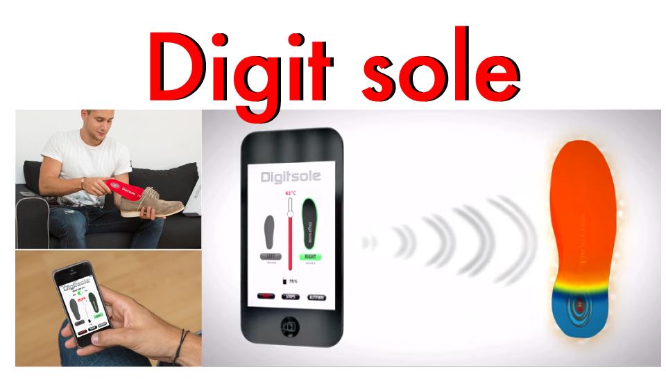 digitsole_1