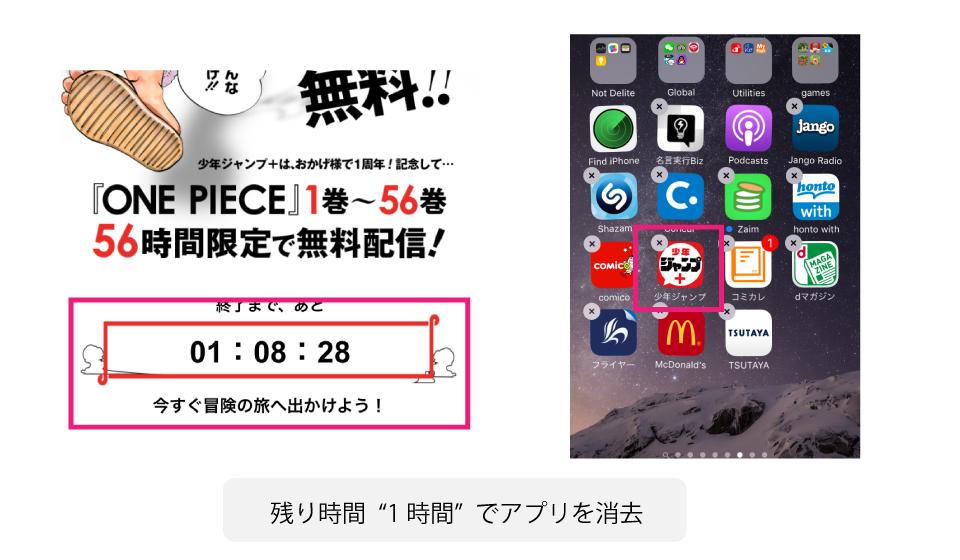 iphone-onepiece_3