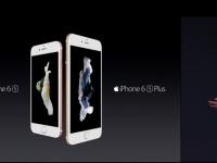 iphone6s-10million