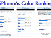 iphone6s-color-ranking
