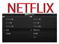 netflix-language