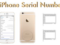 iphone-serial-number