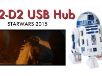 starwars-usbhub