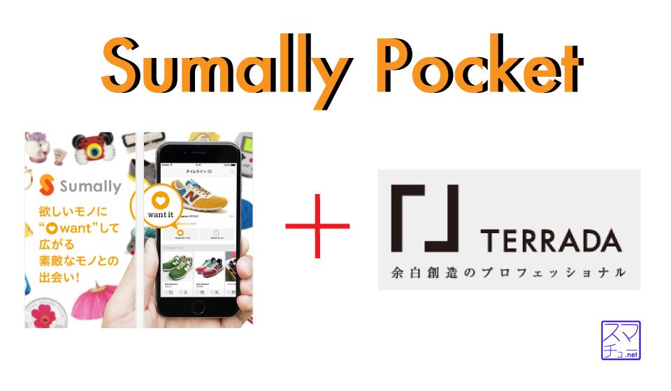 summary-pocket_2