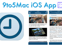 9to5mac-app