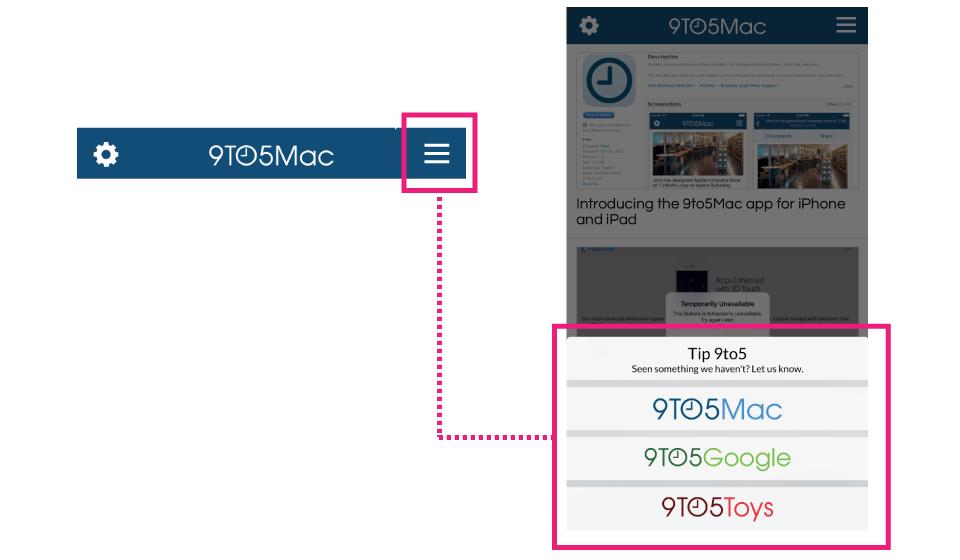9to5mac-app_4