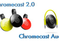 chromecast2-audio