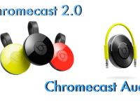 chromecast2-audio