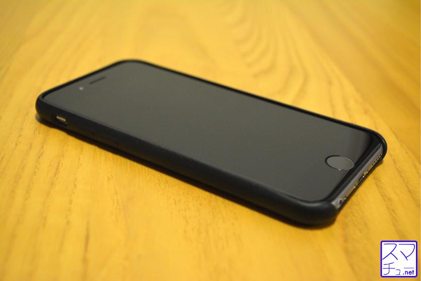 apple-case_10