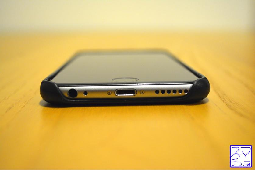 apple-case_6