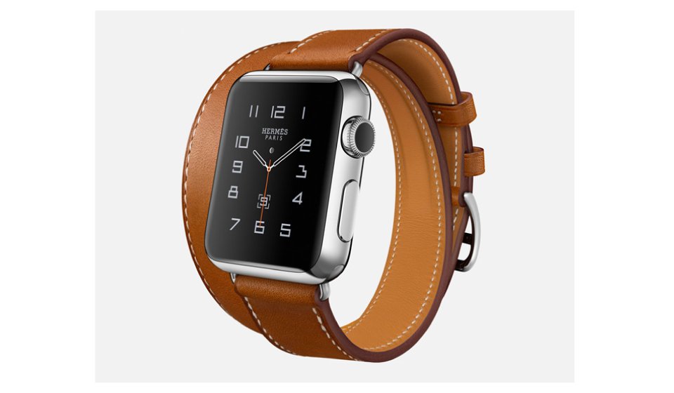 applewatch-hermes_2