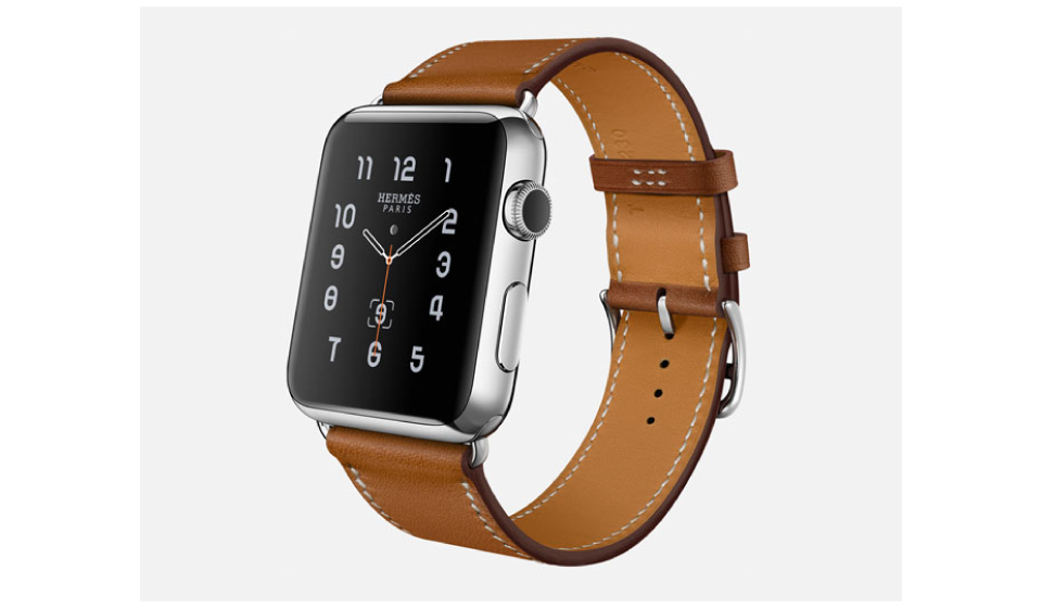 applewatch-hermes_3