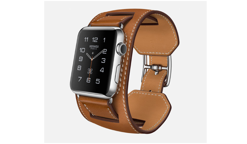 applewatch-hermes_4