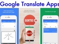 google-translate-apps