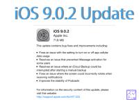 ios902-update