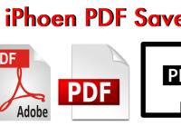 iphone-pdf-save