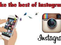 make-the-best-of-instagram
