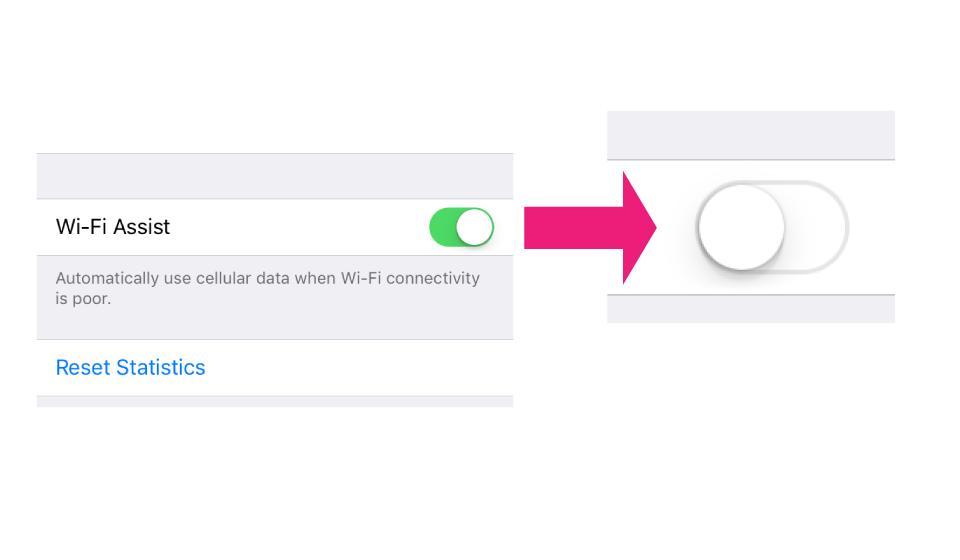 wifi-assist_3