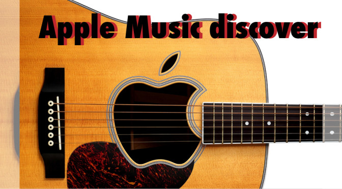 apple-music-discover