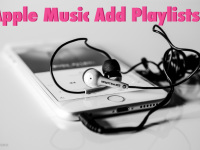 apple-music-add-playlists