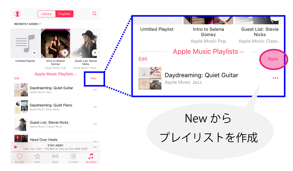 applemusic-playlists_3