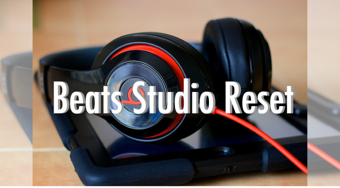 beats-studio-reset