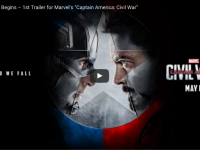 civil-war-captain-america-official-trailer