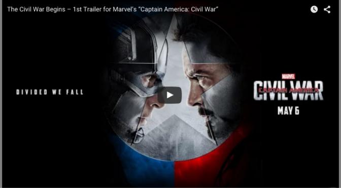 civil-war-captain-america-official-trailer