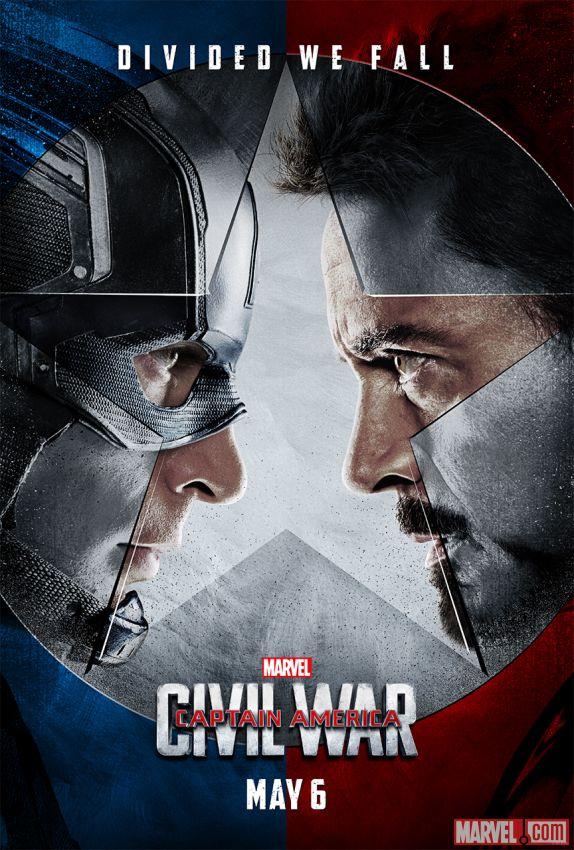 civil-war-photo_1