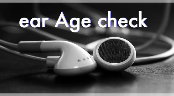 ear-age-check
