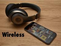 headphone-earphone-wireless